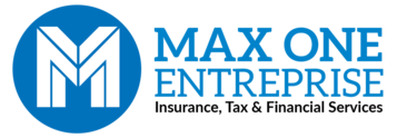 Max One Entreprise