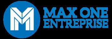 Max One Entreprise